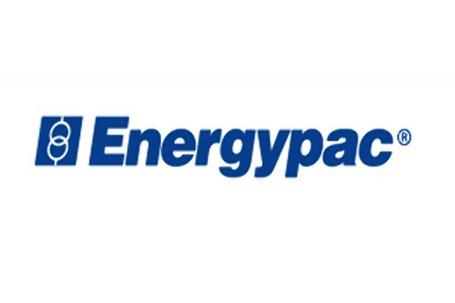 Energypac Power's share bidding begins today