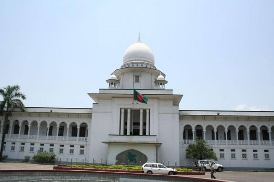 HC rules over release of 83 returnees from Vietnam, Qatar