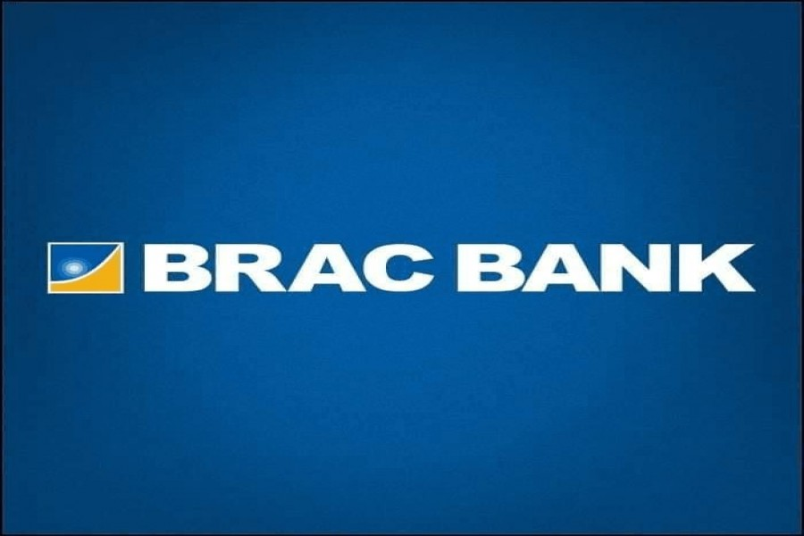 BRAC Bank, USAID Feed the Future RDC Activity extend support to the farmers