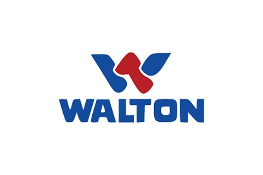 Walton Hi-Tech makes stellar debut