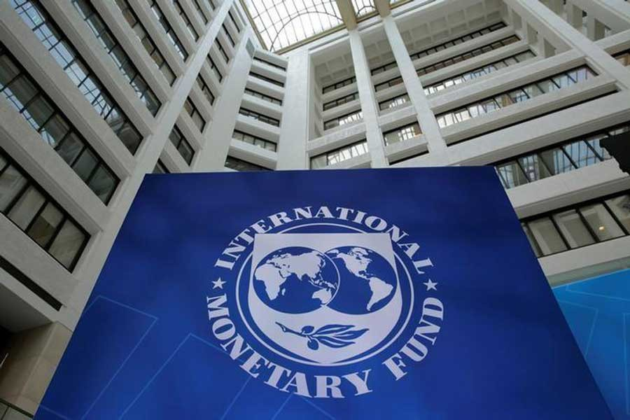 Global economic outlook 'less dire' than June prediction: IMF