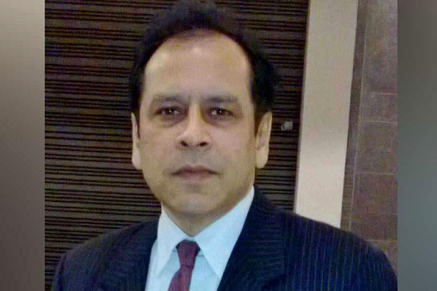 Gonoforum faction ousts Dr Reza Kibria