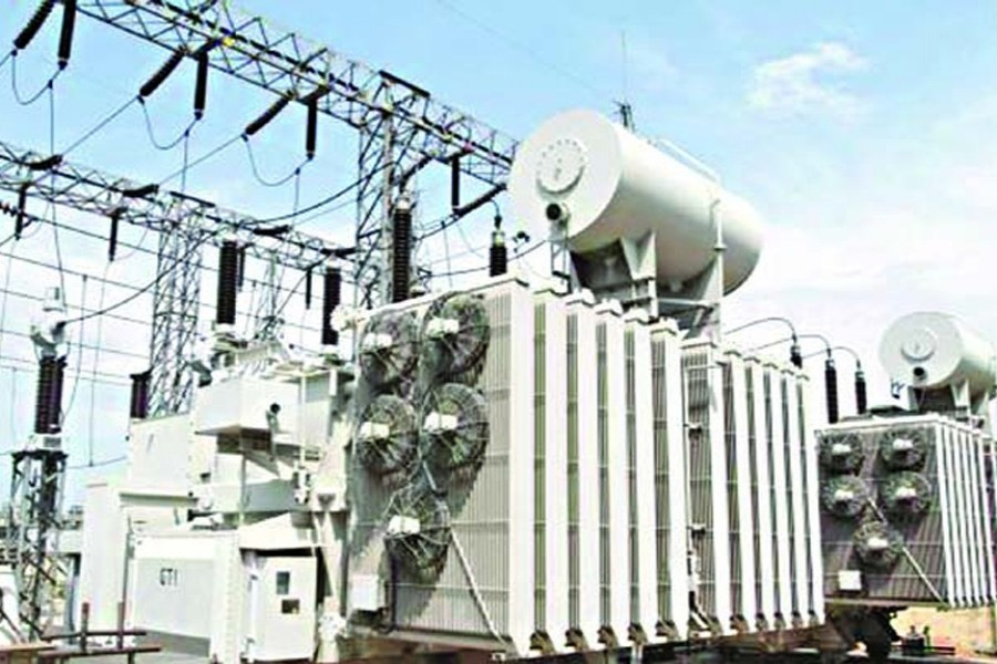 Prudent redesigning of power sector plan