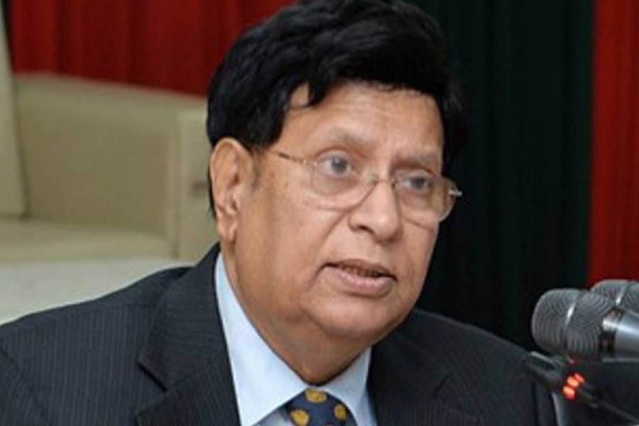 Hasina, Modi to meet virtually in December: FM