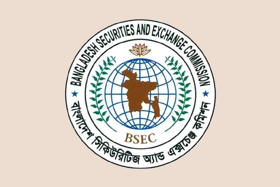 BSEC revises margin loan limit
