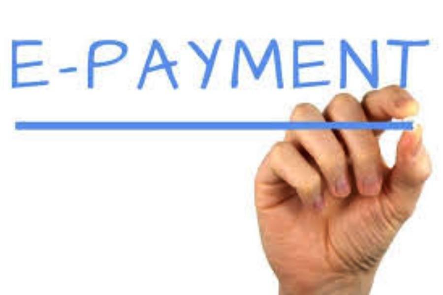 NBR to make e-payment of tax mandatory