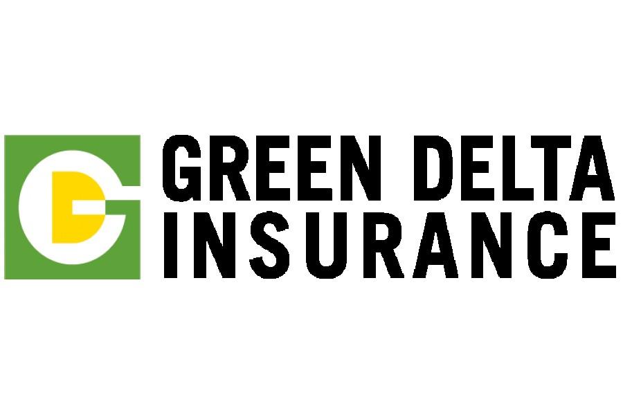 Green Delta Insurer's earnings jump 243pc in Q2